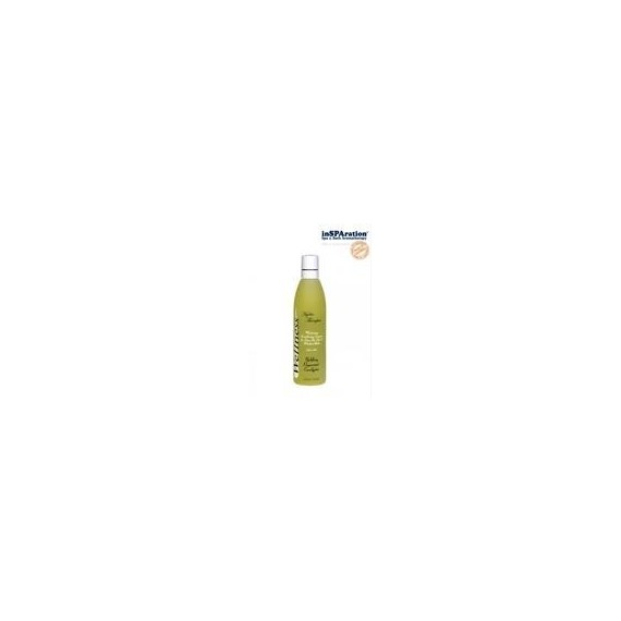 Wellness 8oz - Pepperm(vnitřní rozměr) Eucalyptus 245ml