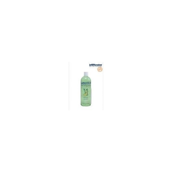 Pool Fragrance 16oz - Botanic Garden 473ml