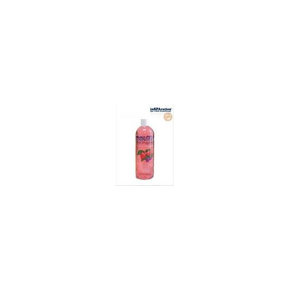 Pool Fragrance 16oz - Wild Berry 473ml