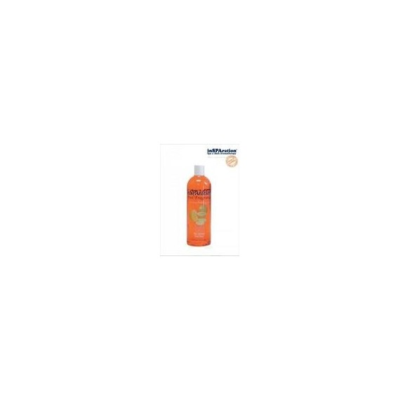 Pool Fragrance 16oz - Summer Citrus 473ml