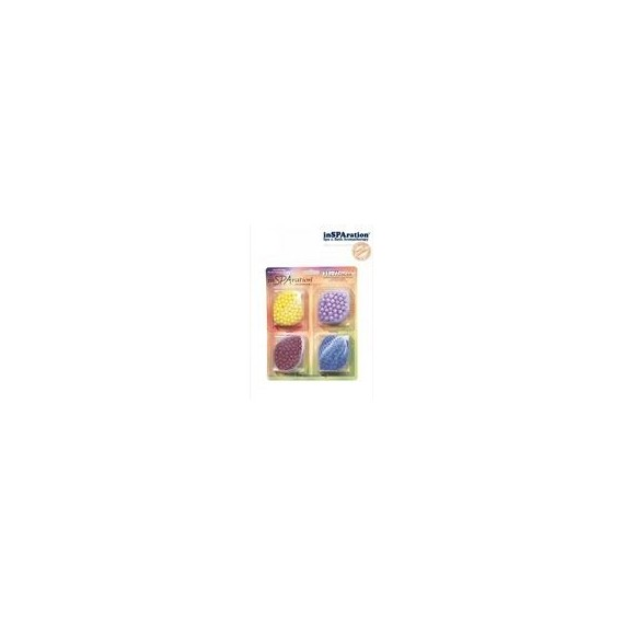 AIRomatherapy beads (4x15g) - Wellness