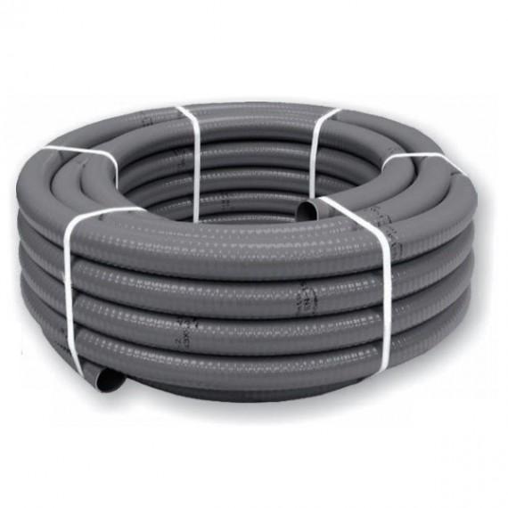 PVC Flexi hadice 75 mm (vnější rozměr) (65 mm (vnitřní rozměr)) 25 m - ES