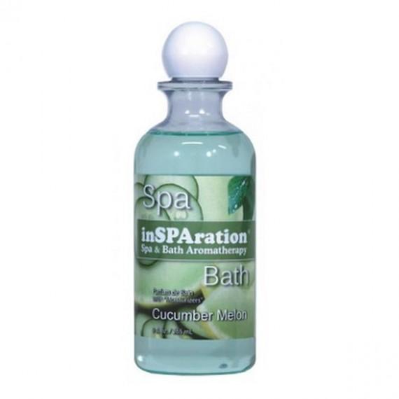 inSPAration 9oz - Cucumber Melon 265ml