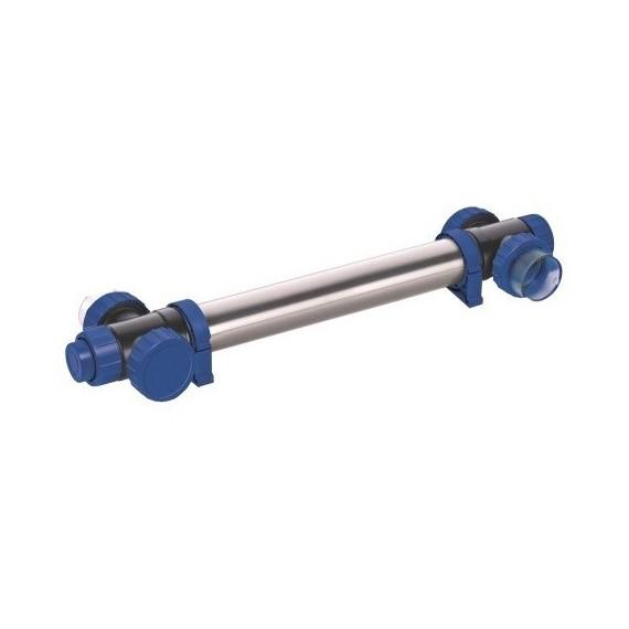 UV sterilizátor UV-C Super FLEX 75W
