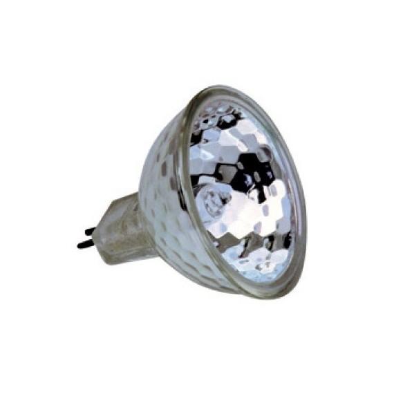Náhradní žárovka 50W/12V pro světlo H50