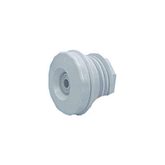 Zpětná tryska s kuličkou 3 dim 14-20-25mm F P/mz