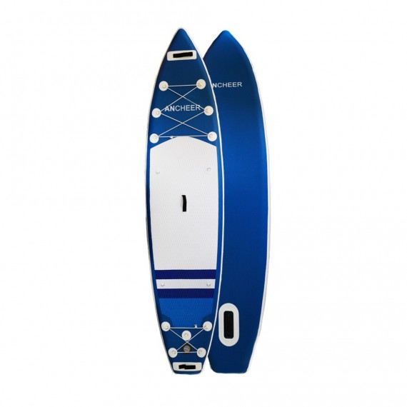 Paddleboard Belatrix Typhoon