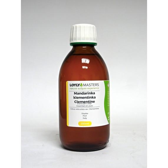 EO LOYLY MASTERS Mandarinka klementin.(250ml)