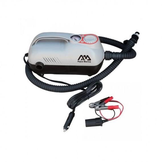 AQUA MARINA Pumpa elektrická 20 PSI (DC 12V, 168W)