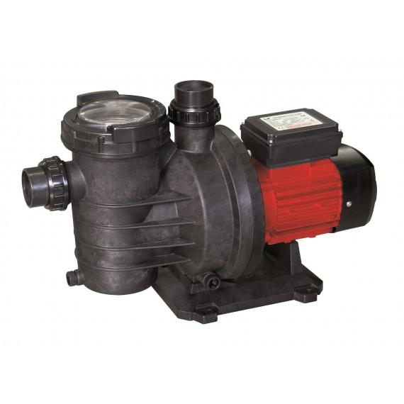 Filtrační čerpadlo BOXER 550