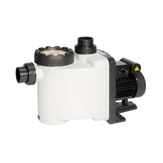 Bazénové čerpadlo PPG Pump Deluxe 38 m3/hod, 380V