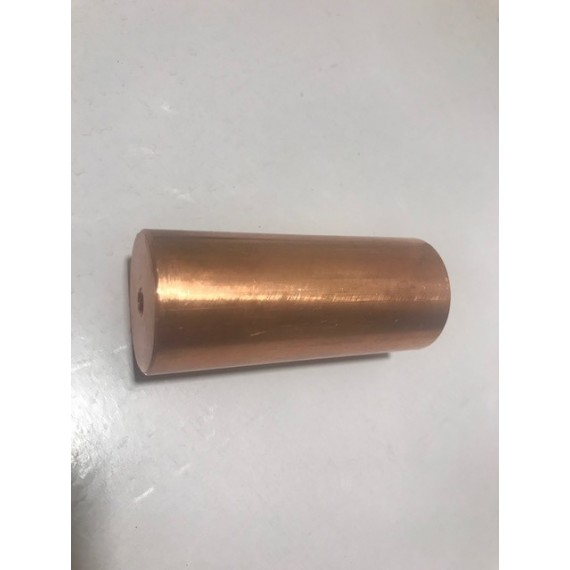 Elektroda Cu/Ag pro Amur, Laguna + Super