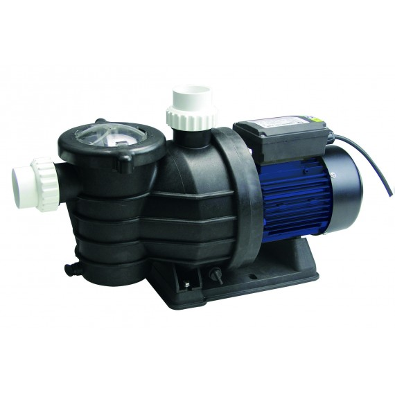 Filtrační čerpadlo HANSCRAFT BLUE POWER 260