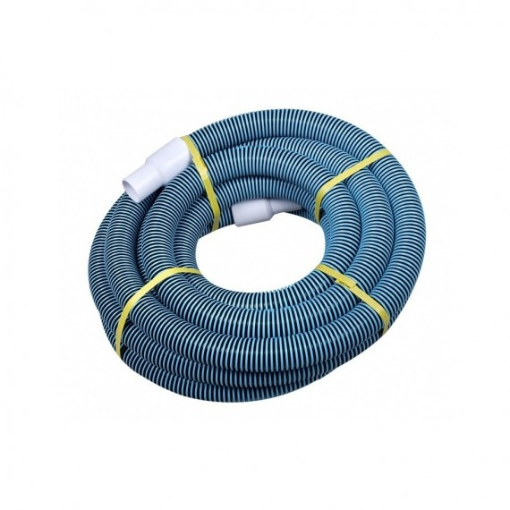 HYDROFLOT - hadice k vysavači spojovatelná - 11 m