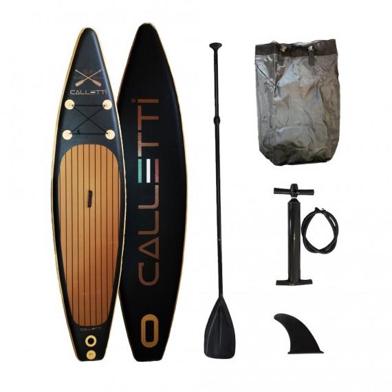 Paddleboard Belatrix Master