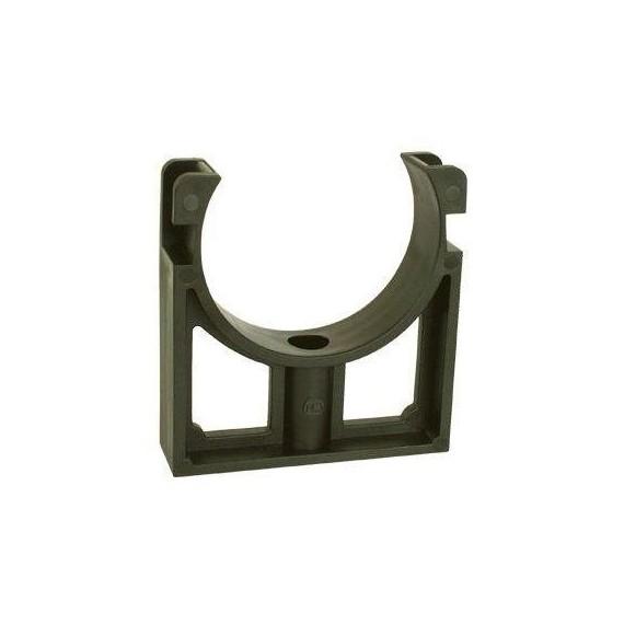 PVC Trubková svorka 32 mm CH