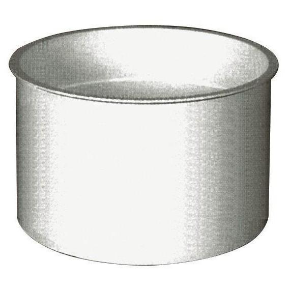 Skimmer Kripsol - Prodloužení čistící části (vertikální)