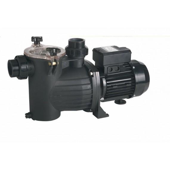 Bazénové Čerpadlo Preva 33 - 230V, 6 m3/h, 0,25 kW