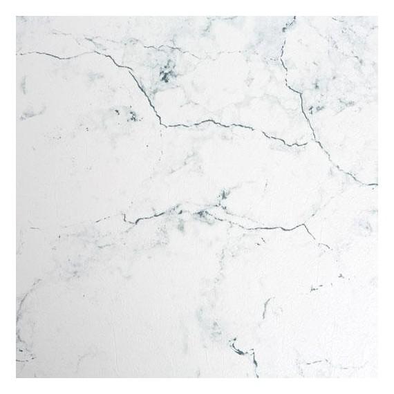Fólie pro vyvařování bazénů - ALKORPLAN TOUCH - Vanity 1,65m šíře, 2,0mm, metráž