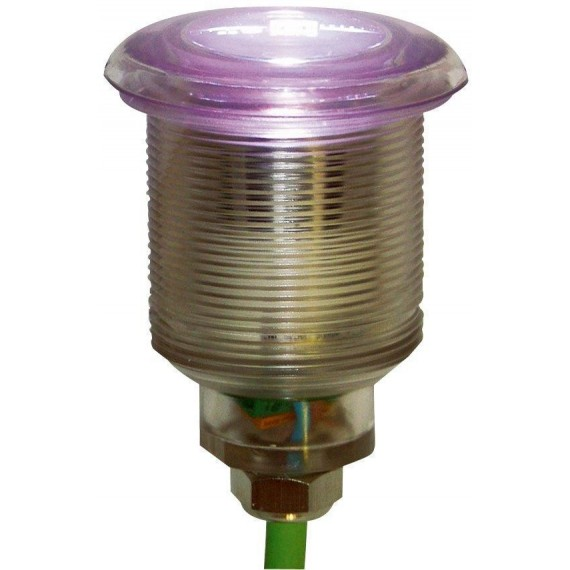 Světlo Luminetta SPL - LU 5W s přijímačem