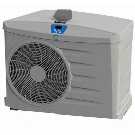 Tepelné Čerpadlo Zodiac Z200 M2 6 kW 0 - 30m3