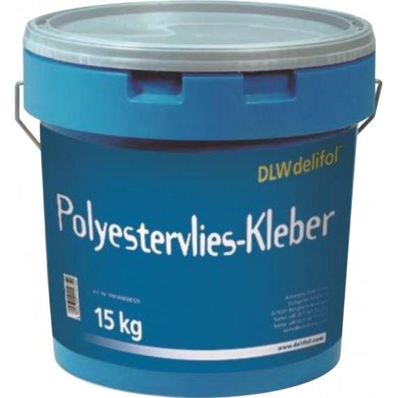 Lepidlo na geotextilie, 15 kg