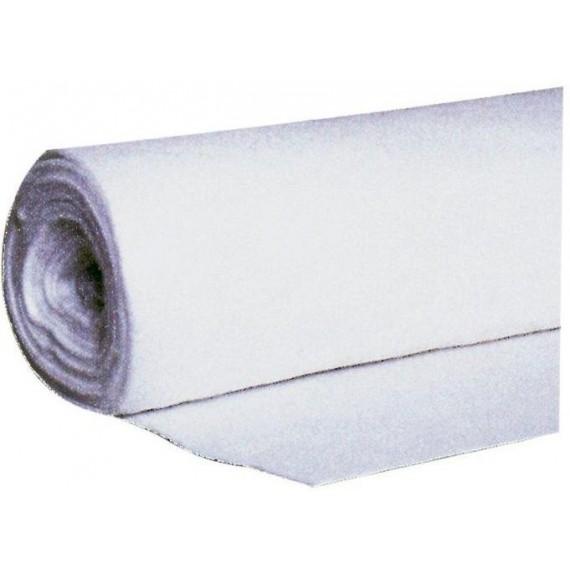 Geotextilie 500 g/m2, délka 50 x 4,0 m, rovně oříznuté okraje