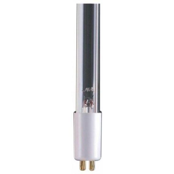 UV lampa 75W (náhradní)