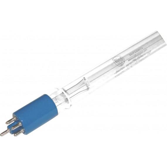 UV lampa 75W (pro ionizátor)
