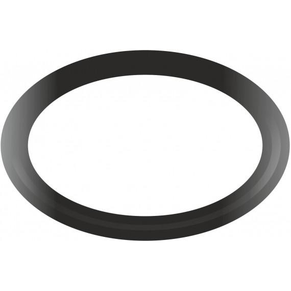 O-kroužek kul ventilu 50mm