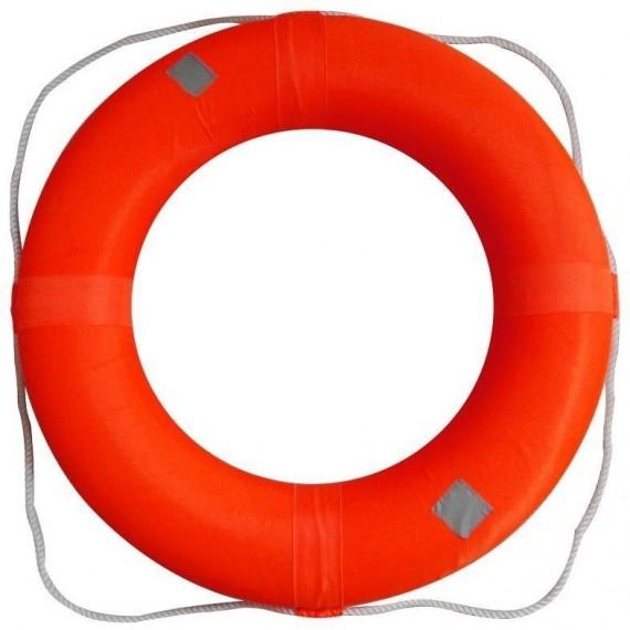 Záchranný kruh d 730 mm