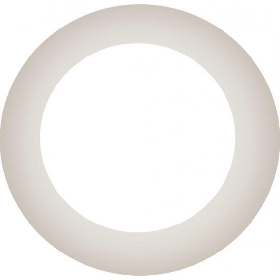 O-kroužek k výpustnímu šroubu AZUR