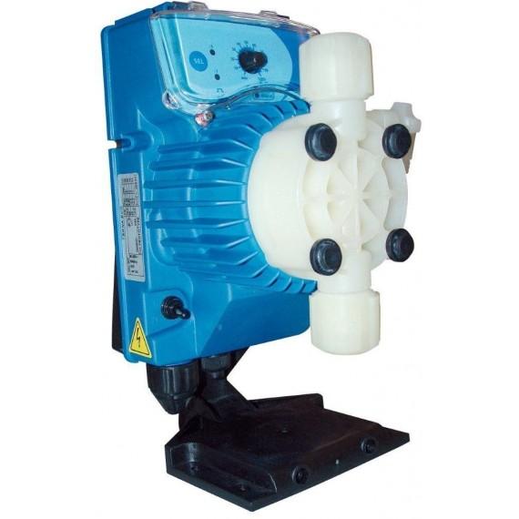 Dávkovací pumpa SEKO Tekna AKL 603