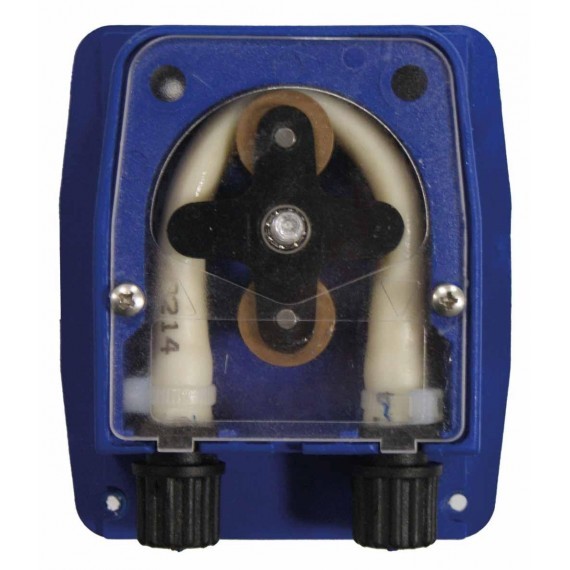 Kompletní peristaltická pumpa pro stanice VA DOS