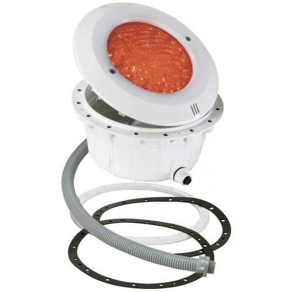 Podvodní světlomet VA LED - 23W, RGB