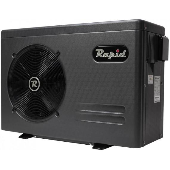 Tepelné čerpadlo RAPID MINI RM04N 3,6kW 230V