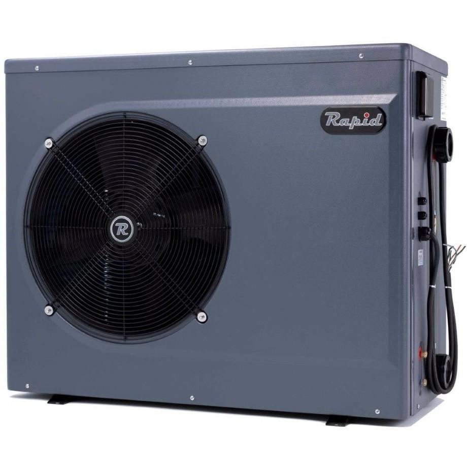 Tepelné čerpadlo RAPID MAXI RX65LS 28,0kW 400V