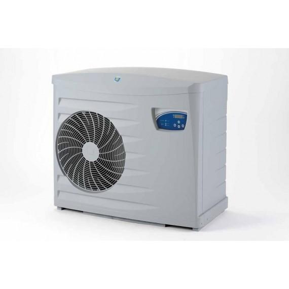 Tepelné čerpadlo Z300MD5