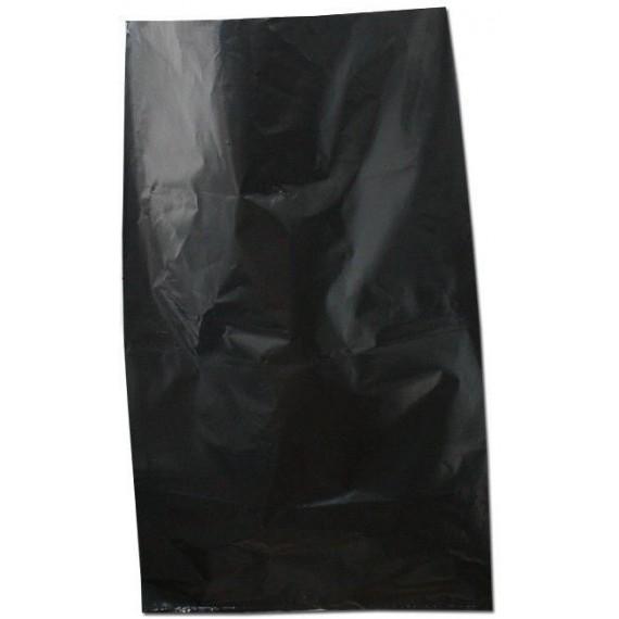 Aktivní hydrofiltrační uhlí K818K -- baleno po 20 kg (1,4 -- 2,5 mm)