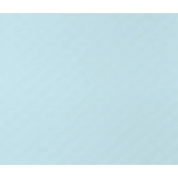 Fólie pro vyvařování bazénů - ALKORPLAN 2K - Light Blue 1,65m šíře, 1,5mm, metráž