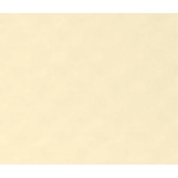 Fólie pro vyvařování bazénů - ALKORPLAN 2K - Sand 1,65m šíře, 1,5mm, metráž