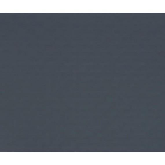 Fólie pro vyvařování bazénů - ALKORPLAN 2K - Dark Grey 2,05m šíře, 1,5mm, metráž