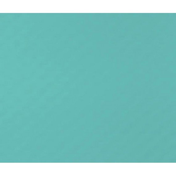 Fólie pro vyvařování bazénů - ALKORPLAN 2K - Caribbean Green 2,05m šíře, 1,5mm, metráž