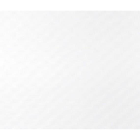 Fólie pro vyvařování bazénů - ALKORPLAN 2K - White 1,65m šíře, 1,5mm, 25m role