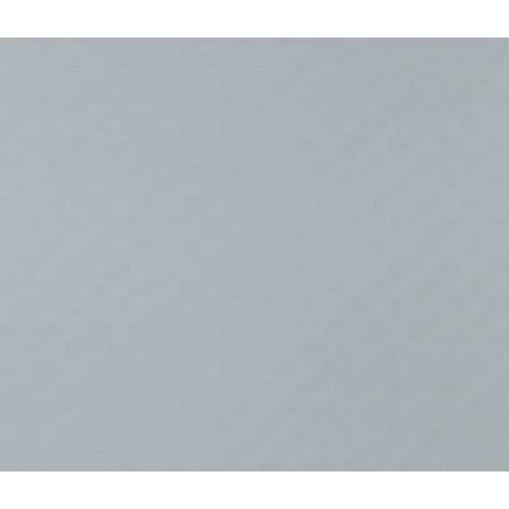 Fólie pro vyvařování bazénů - ALKORPLAN 2K - Light Grey 2,05m šíře, 1,5mm, 25m role