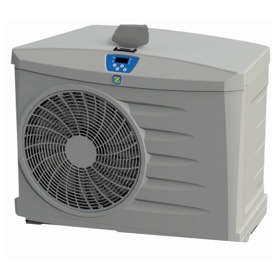 Tepelné Čerpadlo Zodiac Z200 M5 14 kW 40 - 70m3