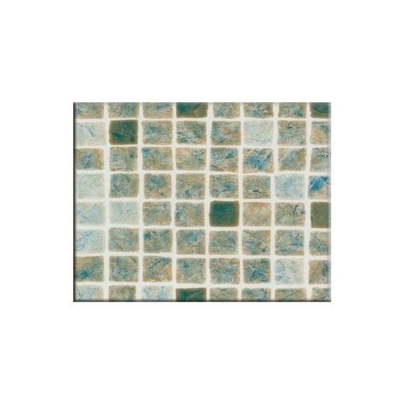 Fólie pro vyvařování bazénů - ALKORPLAN 3K - Persia Sand 1,65m šíře, 1,5mm, metráž