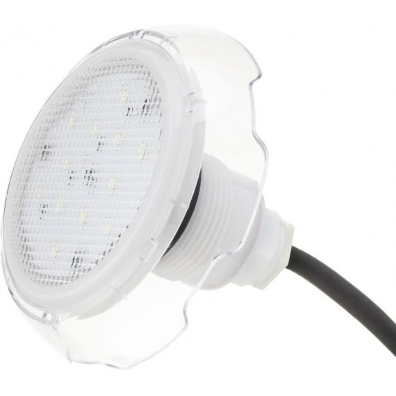 Světlo SeaMAID mini - 12LED BÍLÉ, 5,4W