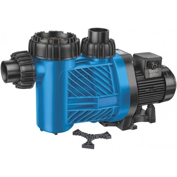 Čerpadlo Badu Prime 40, 230V