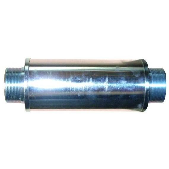 Tlumič hluku vzduchovače SEKO 2X 1 1/2'